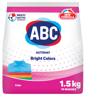 ABC Automat Color