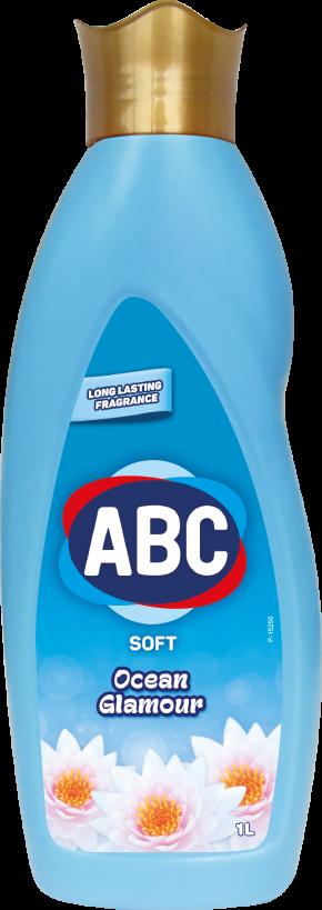ABC Softener Ocean Glamour
