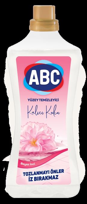 ABC Yüzey Temizleyici Beyaz İnci