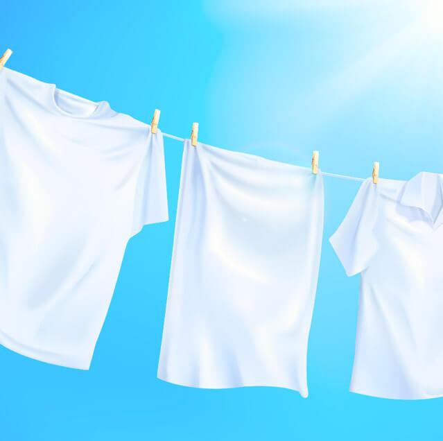 ÇamaşırBakım İpuçları