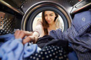 Hassas çamaşırlar nasıl yıkanmalıdır?
