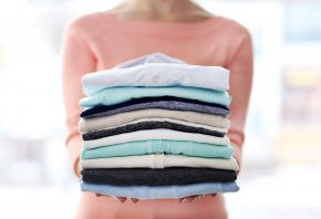 How to wash laundry to prevent them from shrinking?